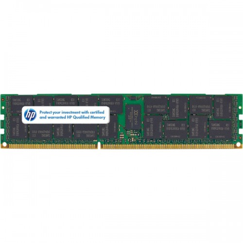 HPQ 16GB DDR4-2133 LOAD REDUCED DIMM Image