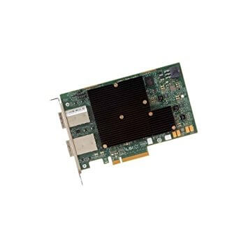 LPE1205-DELL